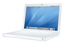 MACBOOK  C2D 2.26 2GB 750GB WEBCAM WIFI DVDRW OS MAC OFFICE 249$