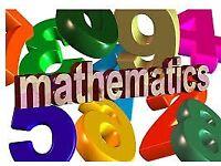 maths tutoring holmfirth huddersfield