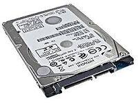 250gb sata 2.5 inch hard drive