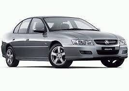HOLDEN COMMODORE WRECKER COMMODORE PARTS SPECIALIST CALL NOW Sunshine Brimbank Area Preview