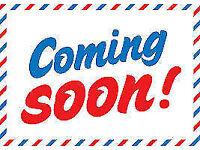 2009 RENAULT CLIO 1.2 16v 75 BHP EXTREME 3 DOOR ( AA ) WARRANTY INCLUDED