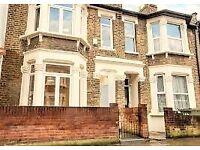 3/4 Bedroom House in London Excel