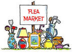 Flea Market Mark s