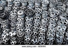 vw.ford.vauxhall.saab.vrs.golf. alloys many more in stock