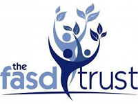 South Wales The FASD Trust Support Group Saturday 17th Sept 11 -12.30 all family members welcome :)