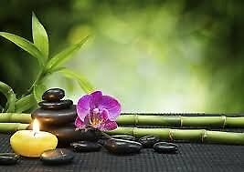 Massage and Holistic Therapist - Colchester