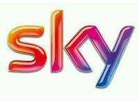 SKY COMPLETE BUNDLE INCLUDES SKY SPORTS ONLY £30 PER MONTH