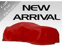 58 REG BMW 320i SE SPORTS CONVERTIBLE 2.0 PETROL 6 SPEED MANUAL START / STOP