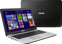 Lost laptop at toronto pearson airport