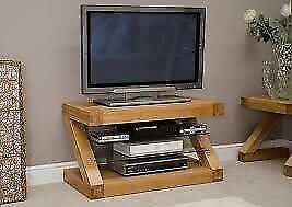 New TV units from £79 to £499, We have 25 to choose from in store today