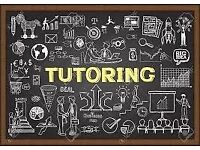 £10p/h - Home tuition A* Excellent Private 1tot1 or groupTuition DBS certified