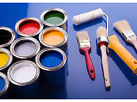 Prices for decorating | Painting & Decorating Services - Gumtree