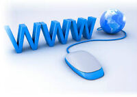 Web experts creating beautiful websites!