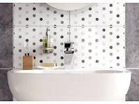 RETAIL SALES ASSISTANT – TILES & BATHROOMS