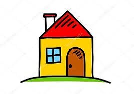 Wanted 3 bedroom house in Ashford, kent.