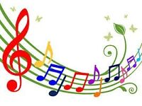 Community children's choir starting in 2017