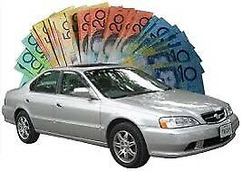 FIRE$CASH FOR ALL USED/DAMAGE CARS FREE TOW FASTPICKUP6477666654