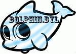 dolphin.dyl