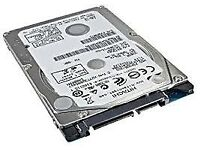 "1 TB SATA 2.5"" Laptop Hard Drive - Free Install if required."