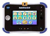 VTECH INNO TAB 3S MAX / learn and connect