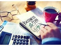 Have a business idea and need a partner and funds?