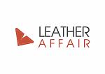 leatheraffair