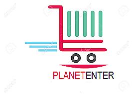 Planetenter