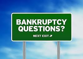 Can I get a mortgage after bankruptcy?