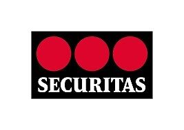Security Officer - Teesside Area 36 hrs p/w