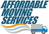 Are you looking for a professional moving company?