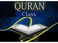 IslamicHomeTuition