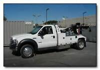 RESCUE TOWING 24/7       519-990-9411 Windsor Region Ontario Preview