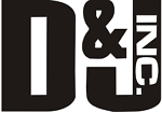 D&J Inc.