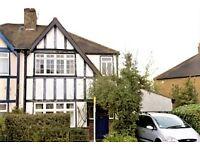 Toynbee Road, Wimbledon, London, SW20