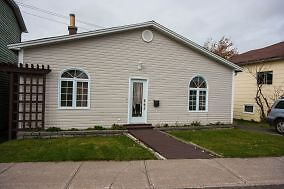 130 Freshwater Rd. – 3 Bdrm Bungalow Close to Downtown and MUN