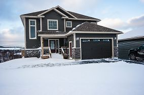 12A Little Bell Place-One Of A Kind! BRAND NEW 2 bdrm apt in CBS