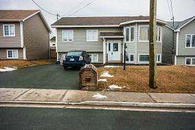 15a Manor Side Place- Well-kept 2 bedroom apt in CBS