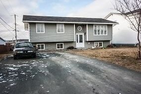 8A McFayden St. – Cozy 1 Bdrm Apartment in Torbay