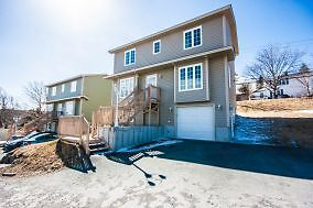1433 Torbay Rd. Below Market Price! Awesome Value in Torbay