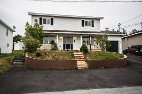 6 Wylies Pl – Lovely 4 Bdrm Home Minutes from Manuals Schools