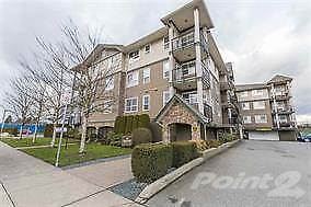 46053 Chilliwack Central Rd