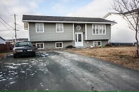 Apartment for Rent in Torbay $575