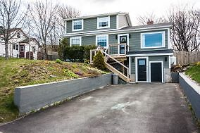 7 Long Pond Rd-Executive fully furnished 4 bedroom 2 bath
