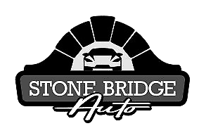 STONE BRIDGE AUTO INC
