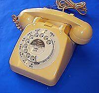 GPO Telephones