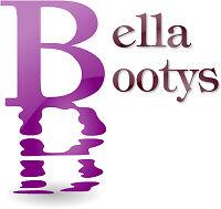 BellaBootys