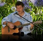 Solo singer guitarist available Beenleigh Logan Area Preview