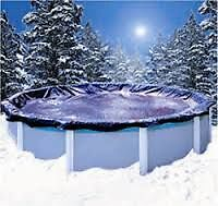 WINTER POOL COVER SALE & SAFETY COVER SALE!!! Call (519)636-3123