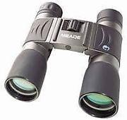 Meade Binoculars
