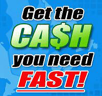 Unsecured/Secured Lines of Credit and Loans up to 40,000